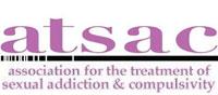 logo: atsac